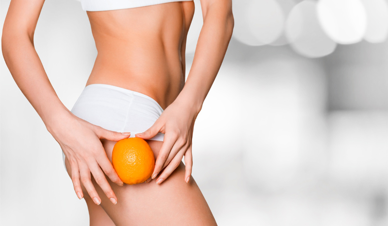 what is cellulite treatment rid