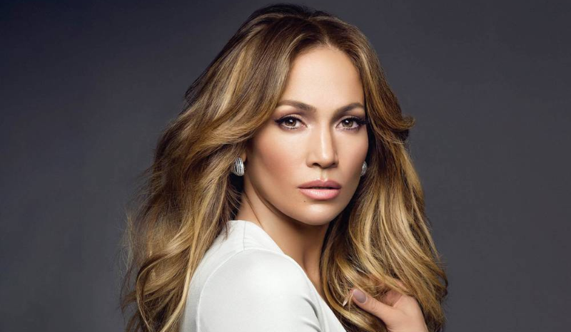 cellulite treatment cupping therapy jennifer lopez